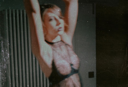 Lingerie Karolina Laskowska
