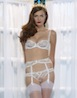 Agent Provocateur Summer 2014