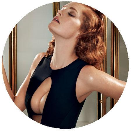Agent Provocateur Swimwear 2015
