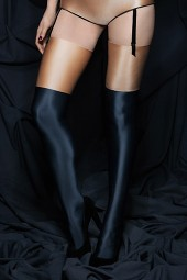 Amoralle stockings