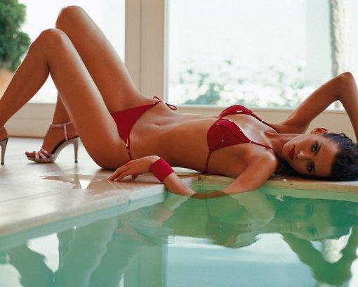 argentovivo lingerie swimwear