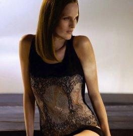 Argentovivo lingerie
