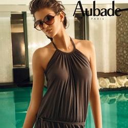 Aubade swimwear