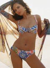 aubade lingerie maillots beach swimwear