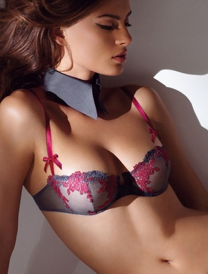 French lingerie summer sale will be launched tomorrow morning (24th june)!