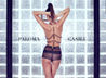 Paloma Casile Spring/Summer 2014