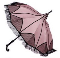 Chantal Thomass Umbrella