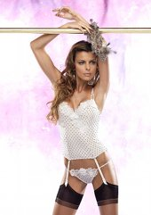 Christies luxury lingerie
