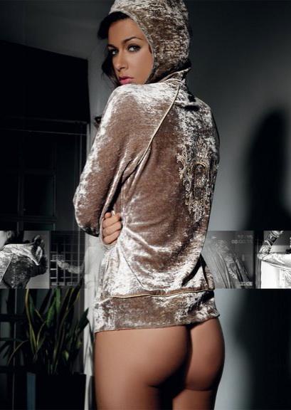 Christies nightwear