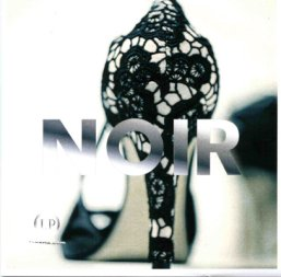 La Perla Noir Music