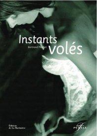 Lingerie Pictures Book by Simone Pérèle