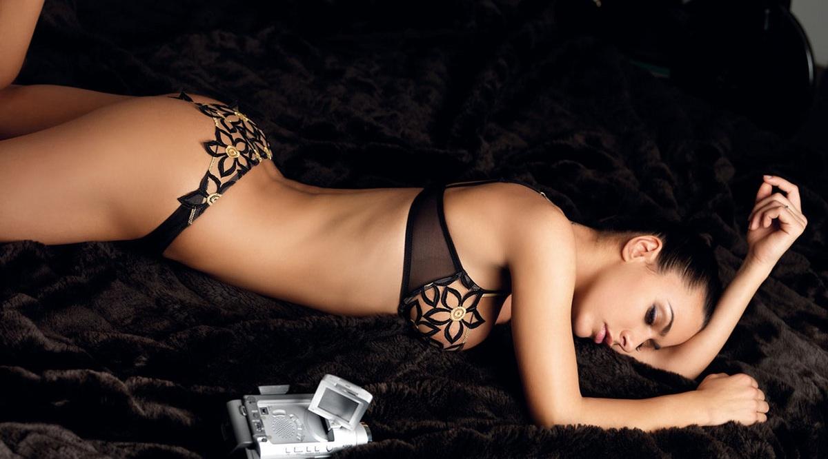 Christies lingerie