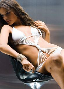 Aguaclara Bikini
