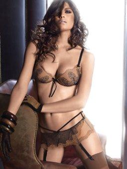 Parah lingerie