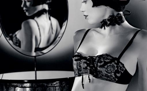 Chantal Thomass lingerie