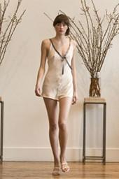 Gatsby underwear