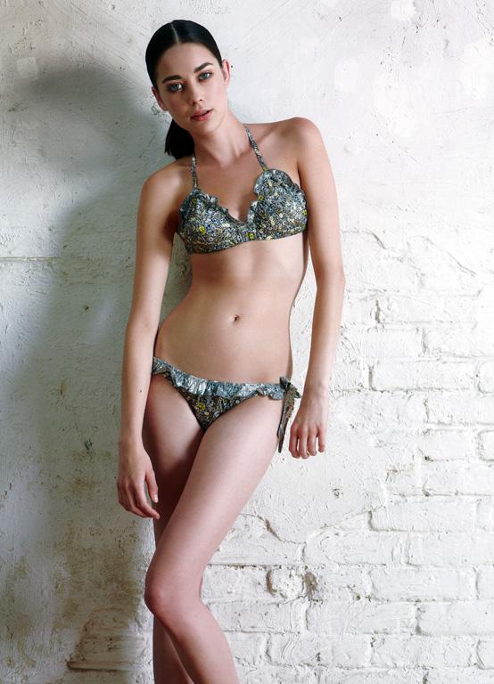 0c6f726ef914 Нижнее белье – особая категория женского убранства. От правильного выбора  зависит многое  как будет сидеть платье или любой другой наряд, ...