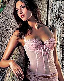 Valisere Lingerie Underwear