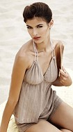 Wendy Glez lingerie