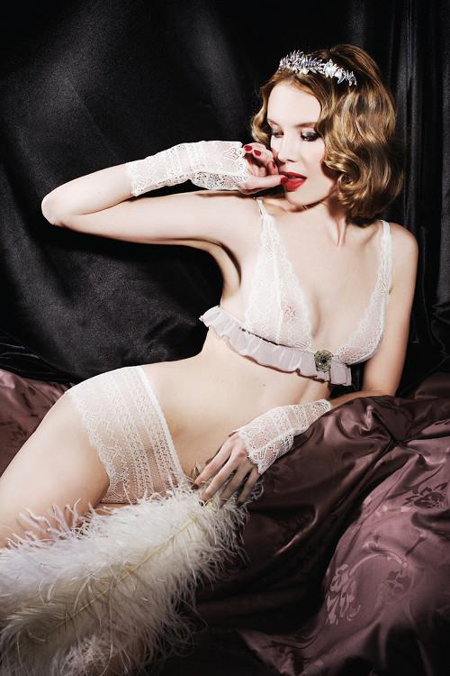 lingerie les jupons de tess