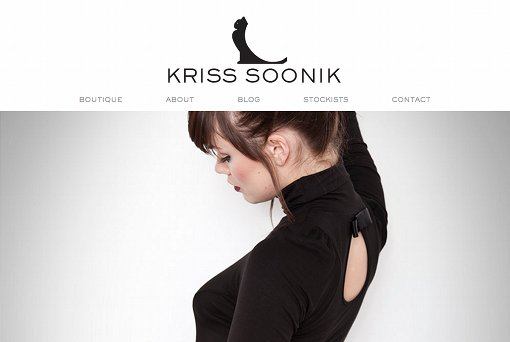 Kriss Soonik