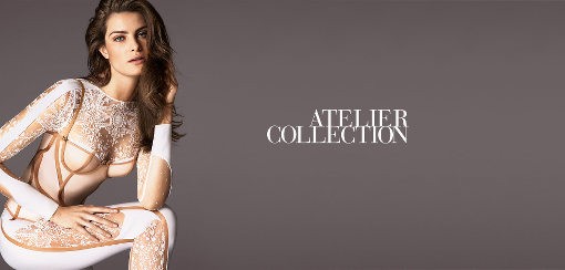 La Perla - Atelier Collection