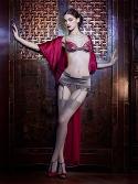 La Perla lingerie