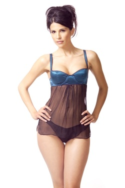 Lavande SWK lingerie