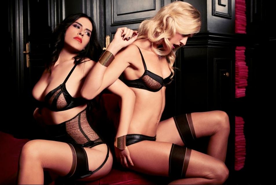 paris swingers club porno erotica