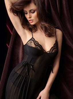 Lise Charmel nightwear
