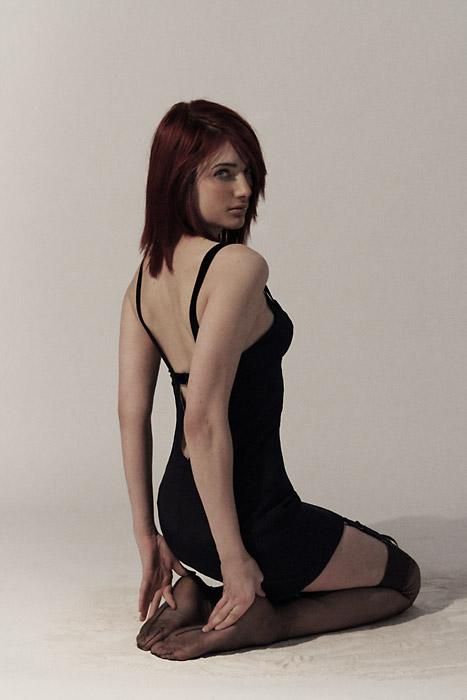 Layla Lobatti