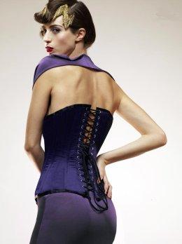 Cabaret lingerie by madame v - Madame coquette ...