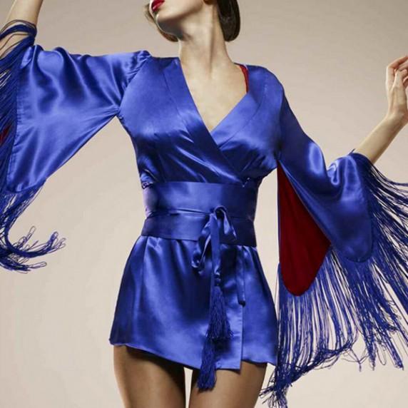 Madame v lingerie and sale on petite coquette - Madame coquette ...