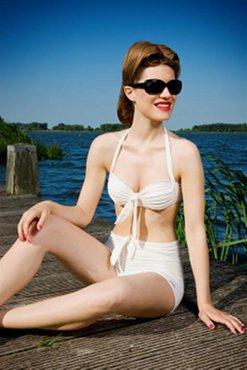Mama Maria beachwear