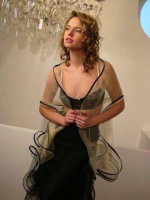 Suzanne Ermann
