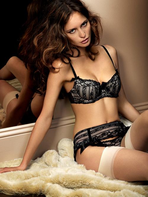 Myla sexy lingerie