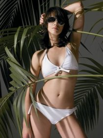 myla bikini lingerie