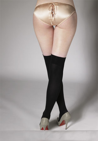 Frankly Darling Knickers