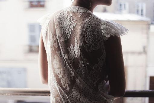 L'Atelier des Precieuses Lingerie & Loungewear