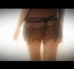 Ritratti catwalk video
