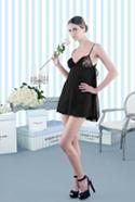 Maison Lejaby Couture Ete 13