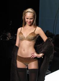 K lingerie