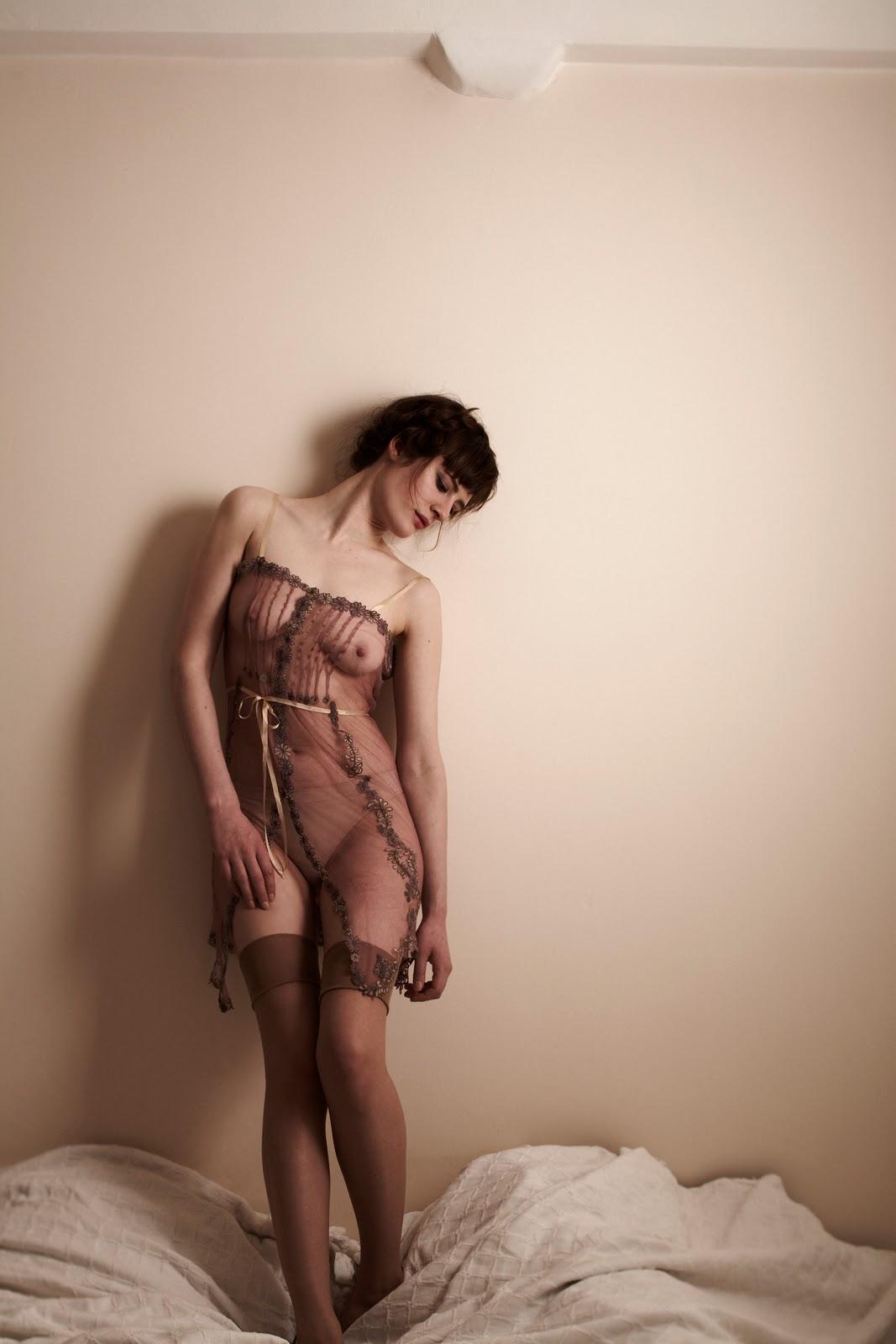 Яндекс эротика женщины фото 22 фотография
