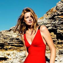 ID Sarrieri Beachwear Summer 2016
