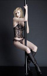 Sarrieri sexy lingerie