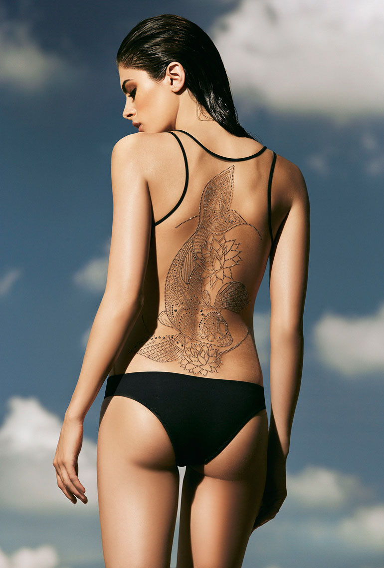 1000+ images about Bathing Suits 1 on Pinterest
