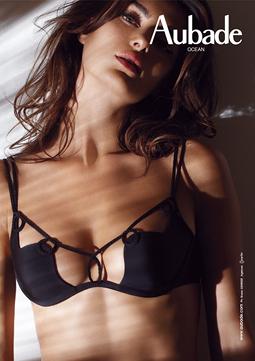 bikini's sexy