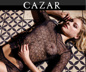 Cazar