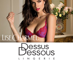 dessous