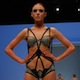Defile Selection Salon de la Lingerie 2014